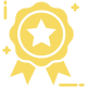 4124869-badge-insignia-premium-badge-quality-star-badge_114113 жел